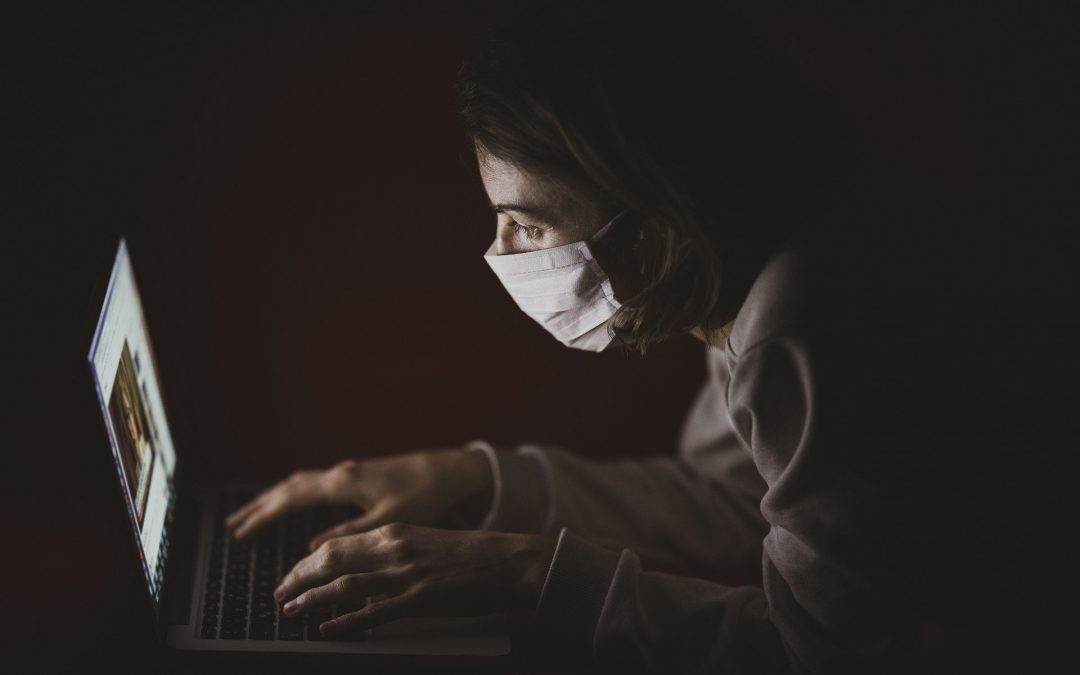 5 Crucial Actions To Take During Self-Isolation/Quarantine