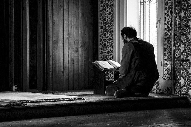 quran, ramadan 2020 , beautiful recitation