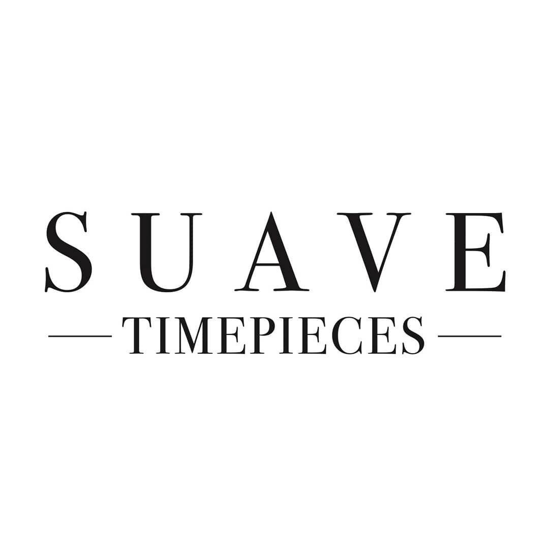SUAVE Timepieces